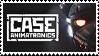 CASE: Animatronics stamp by TeleviCat