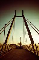Bridge by 5ROCKY5