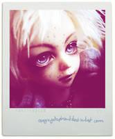 snapshots by onegreyelephant