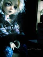 snapshots II by onegreyelephant