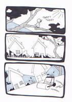 24hr 2010 pg1 by onegreyelephant