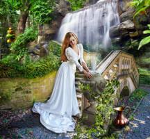 Harmony-by-GothLyllyOn-AugustMMXVIII by GothLyllyOn