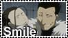 Smile by GreedLin
