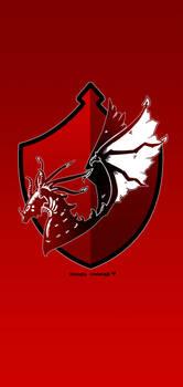 Cheshire Family Heraldry by EduardoFn343