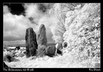 Bridestones rld IR 08 by richardldixon