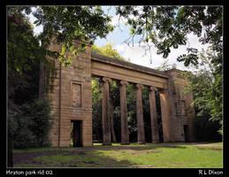Heaton park rld 02 by richardldixon