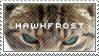 Hawkfrost by WarriorsResources