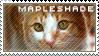 Mapleshade by WarriorsResources