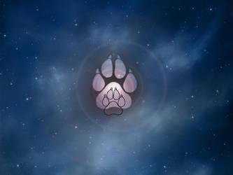Brotherhood - Large by loneantarcticwolf