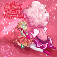 SU| You're wonderful by Toaster-a
