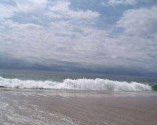 Beach 10 by aussiegal7