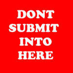 DONT-SUBMIT-HERE by aussiegal7
