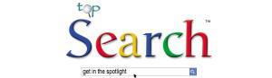 topsearchindia's Profile Picture