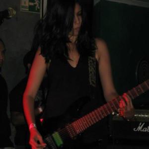 Elfavzla's Profile Picture