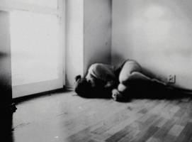 Requiem. by wyrazobcy