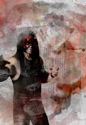The Devils Favorite Demon by Galixa