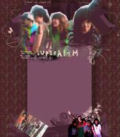 Superafim by cornelia-black