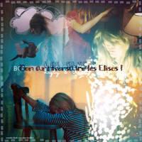 Let's Rock by cornelia-black