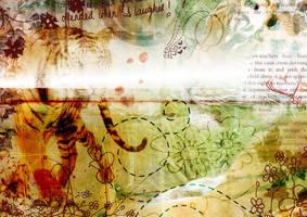 Tigres by cornelia-black
