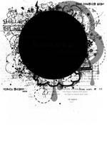 Trou noir by cornelia-black
