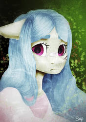 Reguest  by Sappi-Sweet