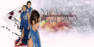 Ninadobrev1 by goldensealgraphic