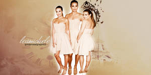 LeaMichele3 by goldensealgraphic