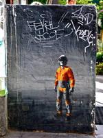 Graffiti 528 by cmdpirxII