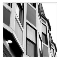 AP architectural detail 1 by JJPoatree