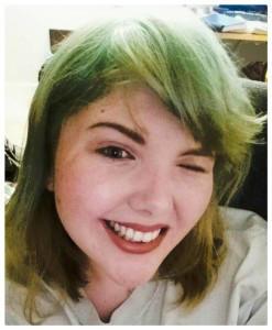 Gigae's Profile Picture