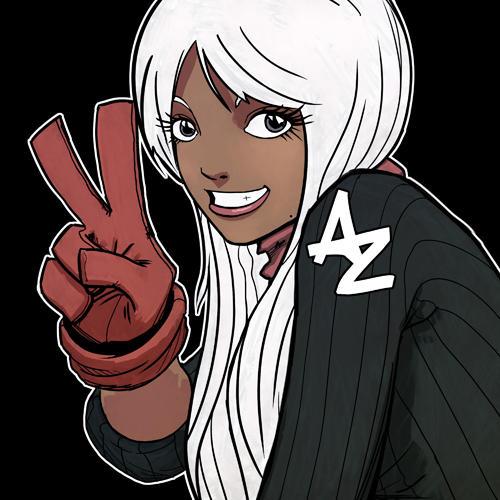VariaZim's Profile Picture