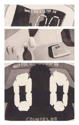 thescale ramongil Page 3 by ramonsgil