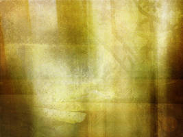 Texture 8 by JadedReality