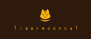 TigerMoonCat's Profile Picture