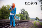 DOGS_02 by fosya