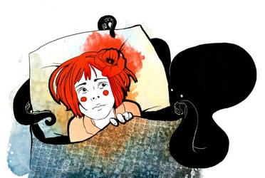 Nightmares by sasha-exo-li