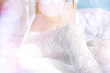 Pastel by sasha-exo-li