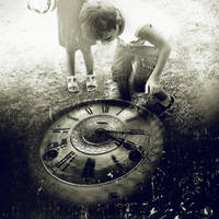 when the play clock by KalbiCamdan