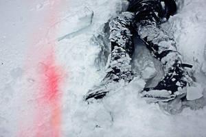 winter dreams by KalbiCamdan