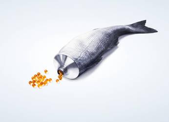 caviar tube by almiller