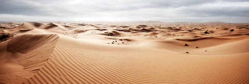 sands of time by almiller