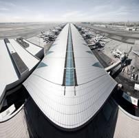T3 Dubai by almiller