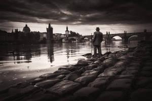 Classic Prague. by almiller