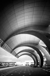 t3 Dubai... by almiller