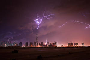 desert storm 1 by almiller