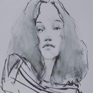 Lila1925's Profile Picture