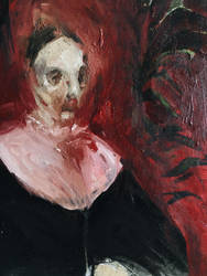 Esperanzita (Estudio-Study) by Lila1925