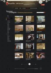 Itelika-catalog by art-designer