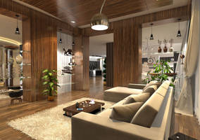 showroom 4 by erenminareci