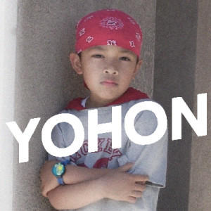 YOHONBANTA's Profile Picture
